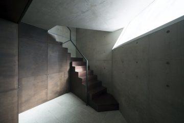 Atelier Tekuto_Architecture_12
