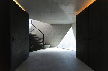 Atelier Tekuto_Architecture_3
