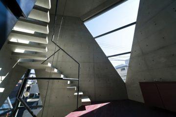 Atelier Tekuto_Architecture_6