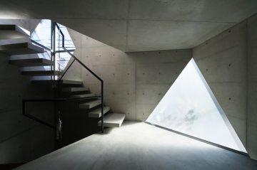 Atelier Tekuto_Architecture_8