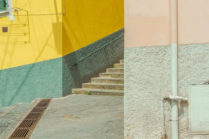 Ben Thomas_Photography_7