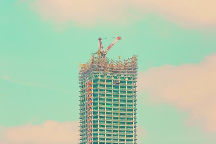 Ben Thomas_Photography_9