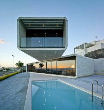 Clavel Arquitectors_Architecture_1