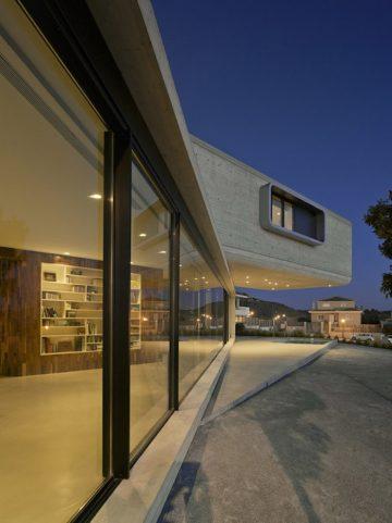 Clavel Arquitectors_Architecture_2
