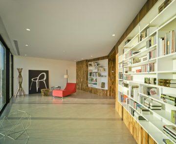 Clavel Arquitectors_Architecture_3