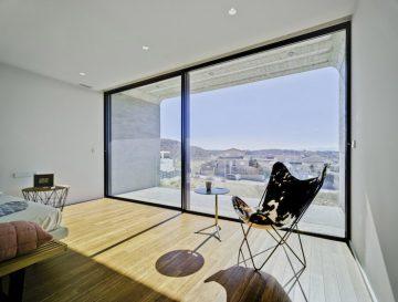 Clavel Arquitectors_Architecture_4