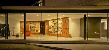 Clavel Arquitectors_Architecture_5