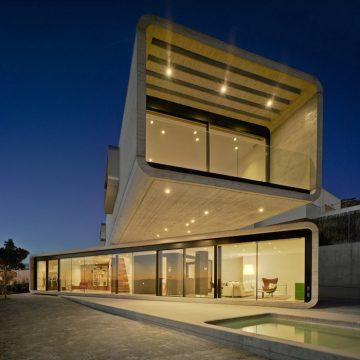 Clavel Arquitectors_Architecture_6