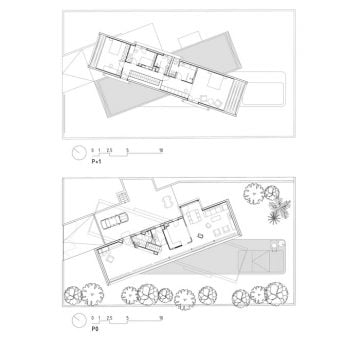 Clavel Arquitectors_Architecture_7