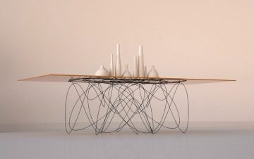 Jason Phillips_Design_1