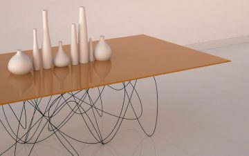Jason Phillips_Design_2