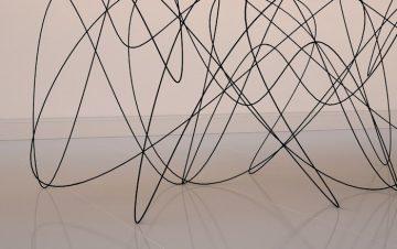Jason Phillips_Design_4