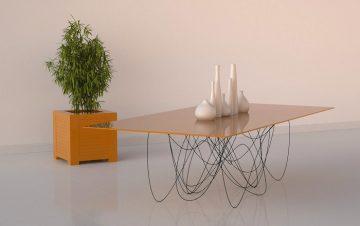Jason Phillips_Design_5
