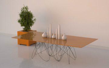 Jason Phillips_Design_6