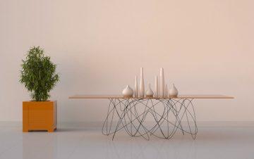Jason Phillips_Design_7