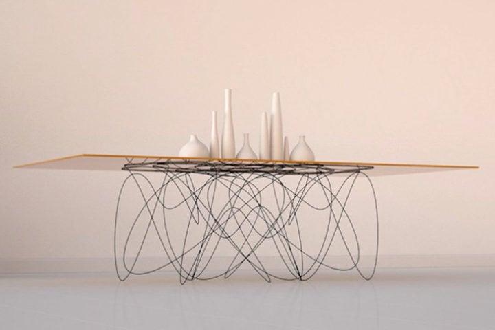 Jason Phillips_Design_featured