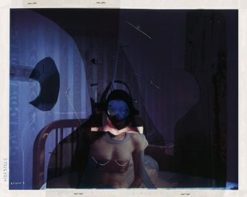 Jean-François Lepage_Art_3
