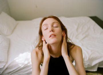 Johanna Stickland_Photography_7