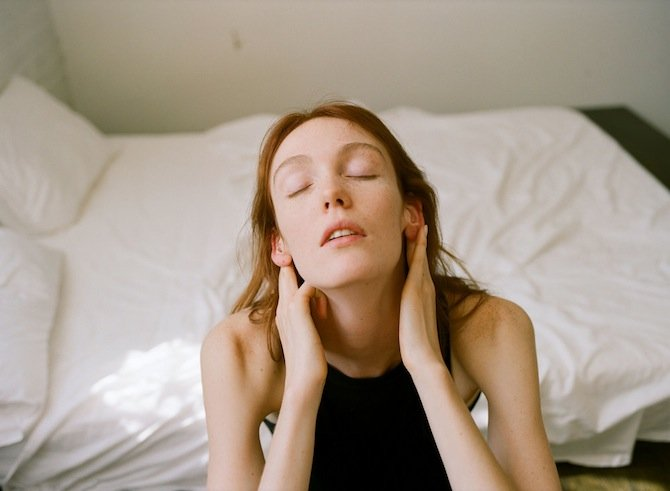 Johanna Stickland_Photography_7