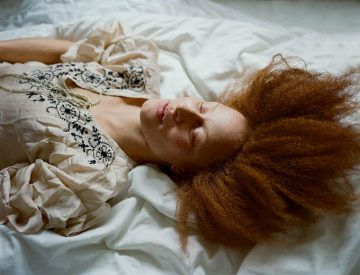 Johanna Stickland_Photography_9