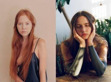Johanna Stickland_Photography_collage 1