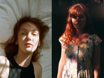 Johanna Stickland_Photography_collage 2