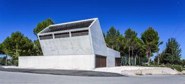 Juan Carlos Salas_Architecture_1