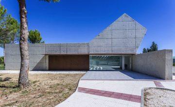 Juan Carlos Salas_Architecture_2