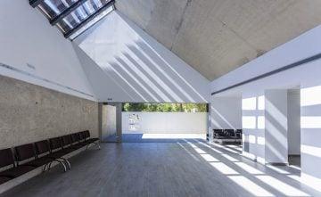Juan Carlos Salas_Architecture_3