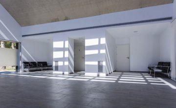Juan Carlos Salas_Architecture_5