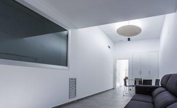 Juan Carlos Salas_Architecture_6