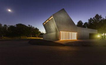 Juan Carlos Salas_Architecture_7