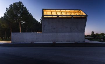Juan Carlos Salas_Architecture_8