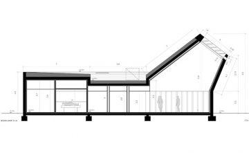 Juan Carlos Salas_Architecture_plan