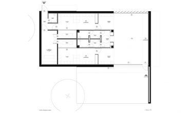 Juan Carlos Salas_Architecture_plan2