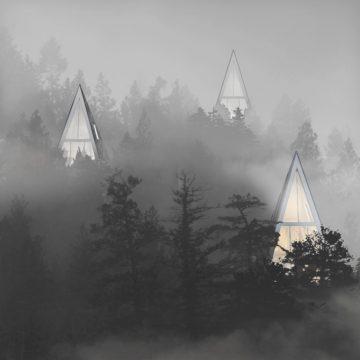 Konrad Wojcik_Architecture_3