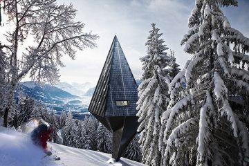 Konrad Wojcik_Architecture_4