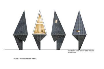 Konrad Wojcik_Architecture_8