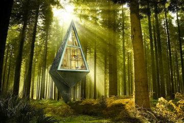 Konrad Wojcik_Architecture_featured