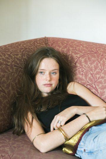 Lauren Maccabee iGNANT-14