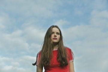 Lauren Maccabee iGNANT-15