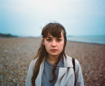 Lauren Maccabee iGNANT-8