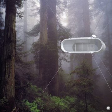 Lifepod_Architecture_1