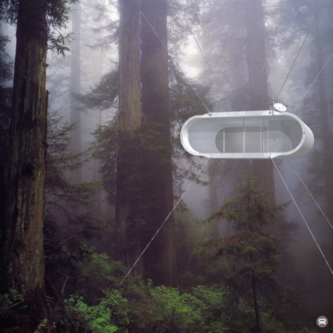 Lifepod_Architecture_1