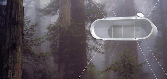 Lifepod_Architecture_15