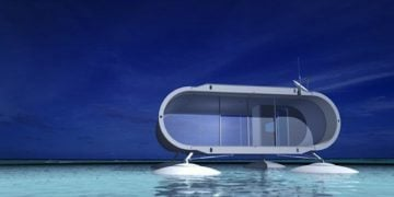 Lifepod_Architecture_4