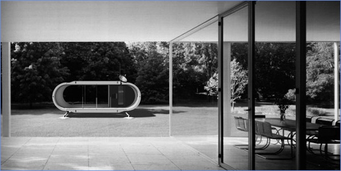 Lifepod_Architecture_6