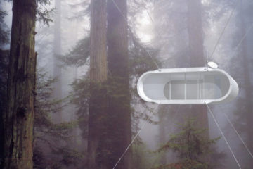 Lifepod_Architecture_featured