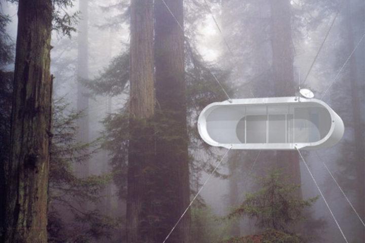 Lifepod_Architecture_featured