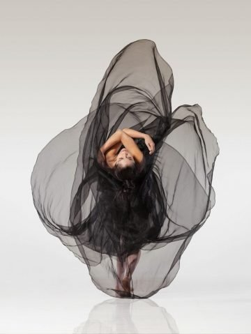 Lois Greenfield_Photography_10